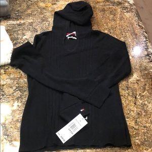 Tommy Hilfiger hoodie shirt